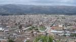 Cajamarca: chofer de combi fue asesinado de un balazo frente a su familia - Noticias de desastres naturales