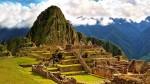 Machu Picchu: a partir de julio habrán dos nuevos horarios de ingreso - Noticias de pichari