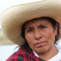 Máxima Acuña fue absuelta del delito de usurpación de terrenos