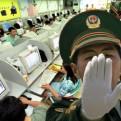 """China ordena que servicios de noticias sigan """"la línea del Partido Comunista"""""""