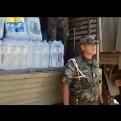#JuntémonosParaAyudar: continúa la entrega de donaciones en Trujillo