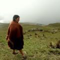 Yanacocha continuará disputa con familia de Máxima Acuña por la vía civil