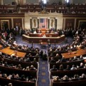 EE.UU.: Cámara baja votará hoy sobre derogación del Obamacare