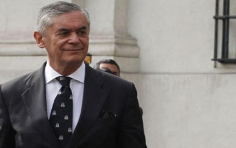 Perú y Chile tendrán su primer Gabinete Binacional el próximo 7 de julio | Actualidad