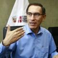 MTC anunció la inversión de S/1500 millones para mejorar las vías de Lambayeque