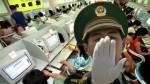 """China ordena que servicios de noticias sigan """"la línea del Partido Comunista"""" - Noticias de censura"""