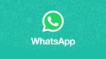WhatsApp se cayó y sus usuarios reaccionan con estos divertidos memes - Noticias de telegram