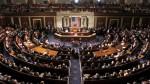 EE.UU.: Cámara baja votará hoy sobre derogación del Obamacare - Noticias de michelle obama