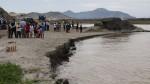 COEN: Región Áncash es la que registra el mayor número de muertos por huaicos - Noticias de huaicos