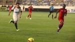 Universitario rescató empate 2-2 ante Juan Aurich en el Monumental - Noticias de elsar rodas