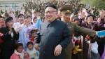 Corea del Norte acusa a la CIA de complot para asesinar a Kim Jong-Un - Noticias de kim jong-nam