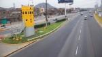 Vía de Evitamiento: anuncian reajuste en la tarifa de peajes - Noticias de vía de evitamiento