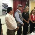 Trujillo: capturan a 12 miembros de 'Los Malditos de Chicago II'