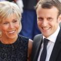Francia: conoce a Emmanuel Macron, el presidente más joven en la historia del país