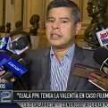Galarreta: