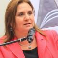 Pérez Tello: Me parece una cobardía que Toledo no esté en el Perú