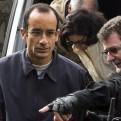 Marcelo Odebrecht declara hoy en Brasil ante el fiscal Juárez