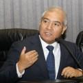 Pedraza: Nadine renunció a FAO para priorizar investigación por lavado de activos