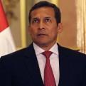 PJ defiende fallo que absolvió a Ollanta Humala del caso Madre Mía