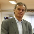 Fuerza Popular aprobó interpelar al ministro del Interior Carlos Basombrío
