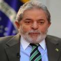 Caso Lava Jato: Sergio Moro interrogará hoy a expresidente Lula da Silva