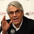 Costa critica a Fuerza Popular por archivar proyecto que beneficiaba a Fujimori