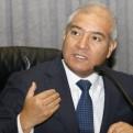 Pedraza aclaró que nunca ha sido abogado de Humala en caso Madre Mía
