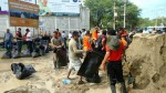 Reconstrucción tras lluvias en el Perú ascenderá a US$ 6150 millones - Noticias de huaicos