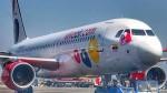 Denuncian a Viva Air Perú por presunta publicidad engañosa - Noticias de publicidad engañosa