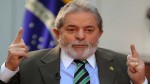 Caso Lava Jato: Sergio Moro interrogará hoy a expresidente Lula da Silva - Noticias de oas