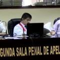 Chiclayo: absuelven a mujer acusada de permitir que violen a su hija
