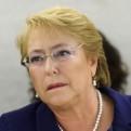Chile: millonarias inversiones del Partido Socialista levantan críticas