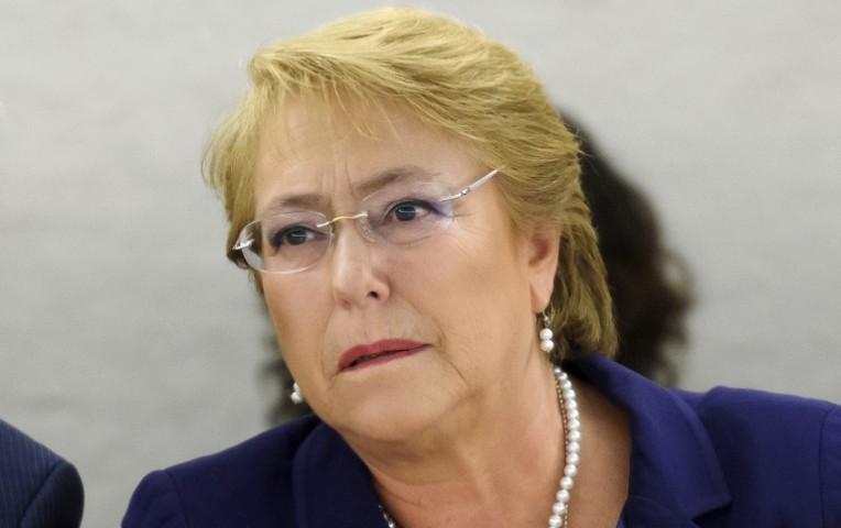 Chile: millonarias inversiones del Partido Socialista levantan críticas | Internacionales