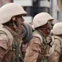 Congreso aprobó elevar la edad tope para el servicio militar acuartelado a 30 años