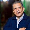 Frente Amplio: decisiones de Marco Arana dividen a sus parlamentarios
