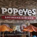 Popeyes asegura que Municipalidad de Lima no halló roedores en su restaurante