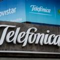 Ciberataque internacional también alerta a Telefónica en el Perú