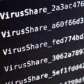 Ciberataque mundial deja más de 200 mil víctimas en al menos 150 países