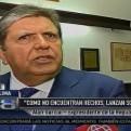 Caso Odebrecht: Alan García asegura que no conoce a Joao Santana
