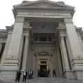 Notificaciones y citaciones judiciales se podrán realizar vía telefónica