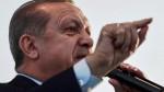 Turquía: Erdogan pide a EE.UU. que no arme a los kurdos en Siria - Noticias de erdogan