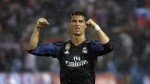 """Cristiano: """"Nosotros somos el Real Madrid y tenemos más experiencia"""" - Noticias de real madrid"""