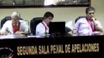 Chiclayo: absuelven a mujer acusada de permitir que violen a su hija - Noticias de chiclayo