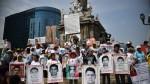 México rechaza informe que lo ubica como el segundo país más letal - Noticias de siria