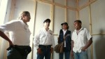 Piura: colocarán 4 mil módulos de vivienda para afectados por los huaicos - Noticias de huaicos