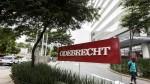 Odebrecht pagó millones para la campaña de Chávez en Venezuela - Noticias de andrade gutierrez
