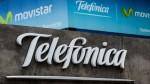 Ciberataque internacional también alerta a Telefónica en el Perú - Noticias de ransomware