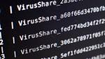 Ciberataque mundial deja más de 200 mil víctimas en al menos 150 países - Noticias de hackers