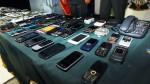 Celulares robados: recuperan más de 40 equipos mediante código IMEI - Noticias de pnp