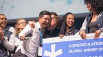 Seedstars: startups del Perú competirán a nivel global por US$ 1 millón - Noticias de mariana costa